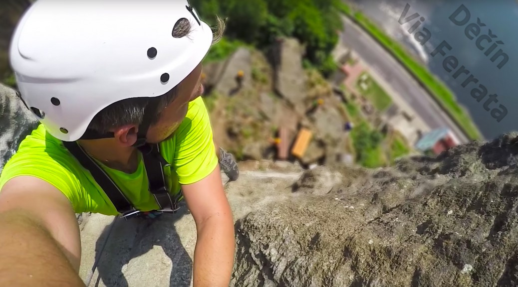 YOUTUBE-FERRATA-DECIN