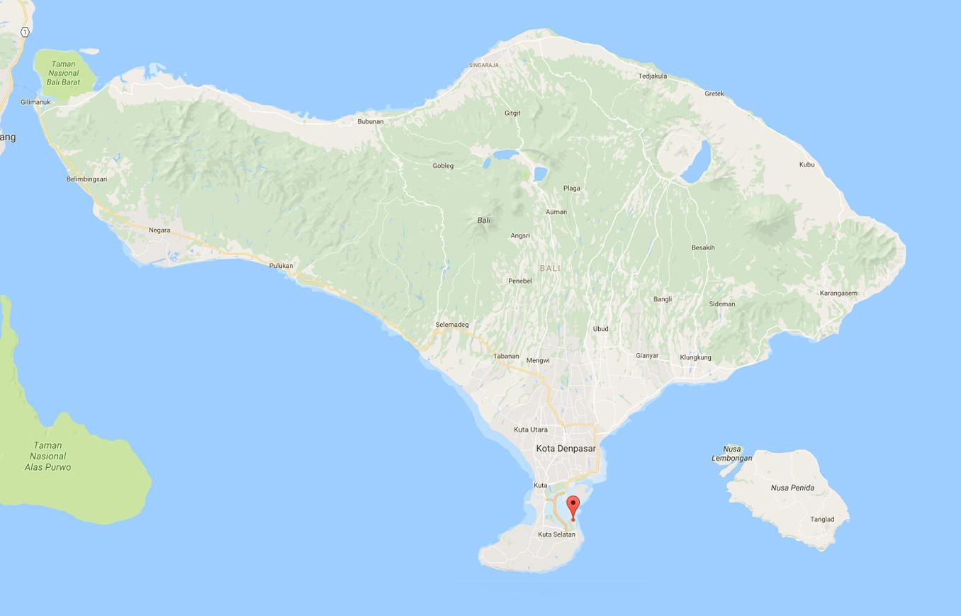 bali-benoa