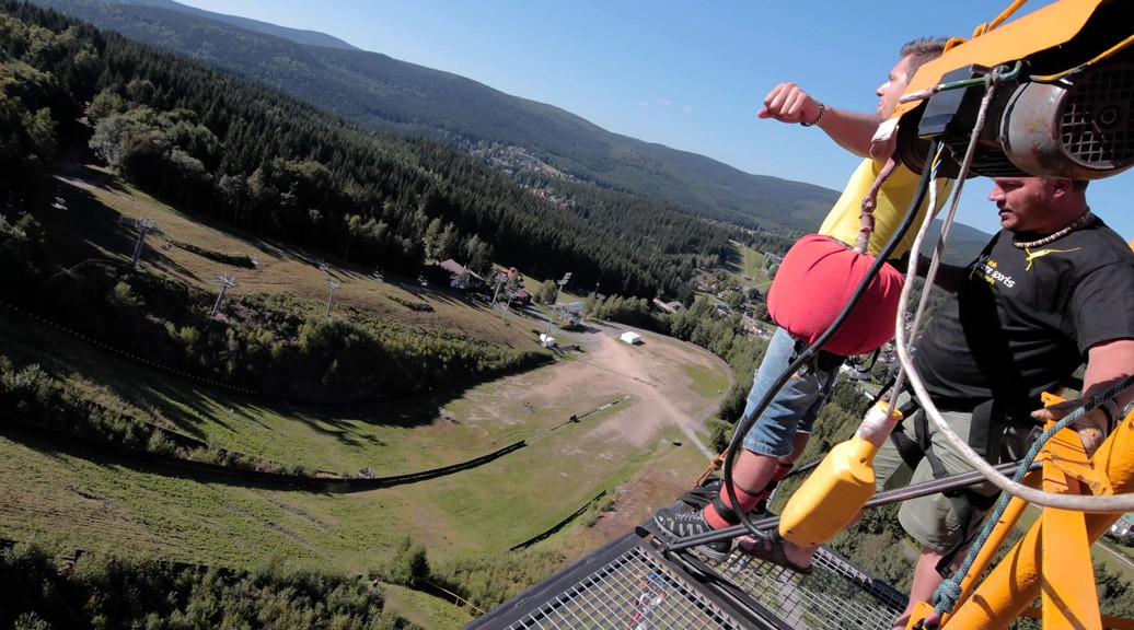 bungee-jumping-harrachov-02